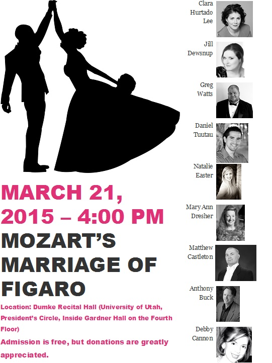 marriagefigaro-poster-jpeg.jpg